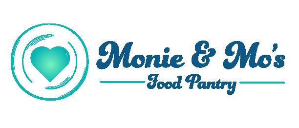 Monie & Mo's Food Pantry