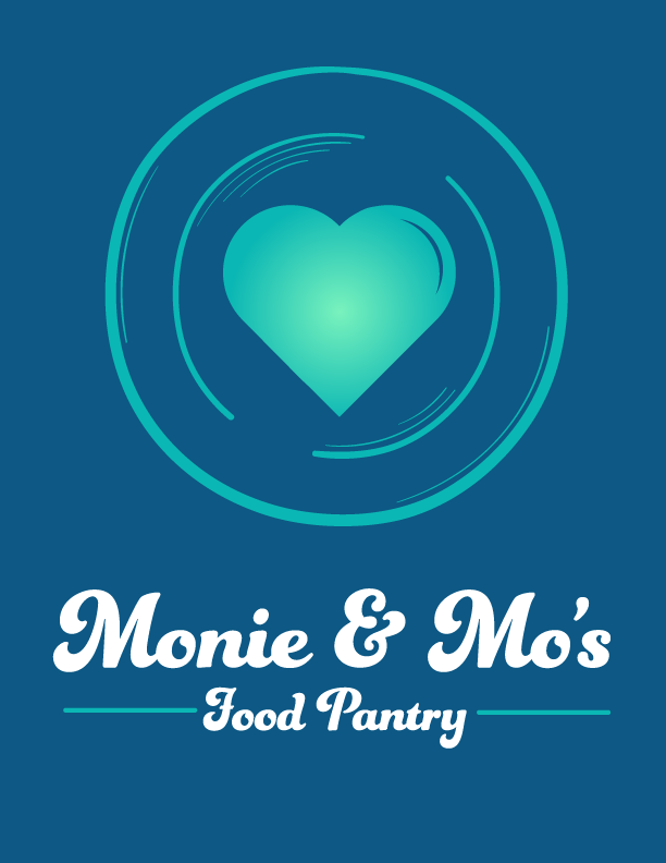 Monie & Mo's Food Pantry